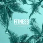 Class Life – Colección indumentaria fitness – Verano 2016