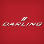 Darling Sport logo