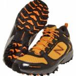 New Balance – Zapatillas Trekking MO790 hombre 2016
