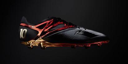 4e4a0e86 De Lionel Messi Deportiva 2016 Adidas Botines Nuevos Moda tqgxtSE