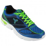 Tryon – Zapatillas deportivas para correr 2016