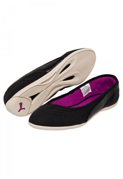 zapatillas puma de mujer de verano