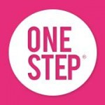 One Step logo