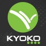kyokowear logo