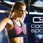 CocotSport – Ropa Deportiva Jesica Cirio para Mujer Otoño invierno 2016