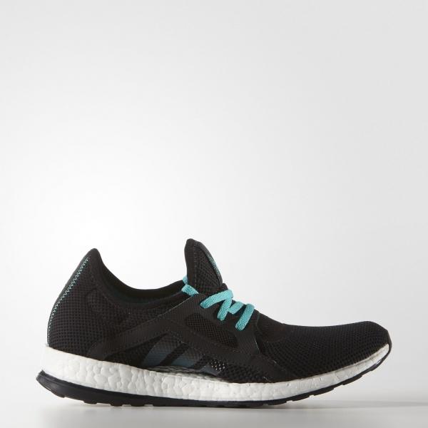 2248b6c219b8b Adidas - zapatilla de running para mujer 2016
