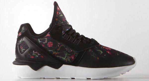 Adidas 2016 Zapatillas Moda
