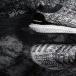 Adidas – Zapatillas Deportivas Ultra Boost Uncaged 2016-2017