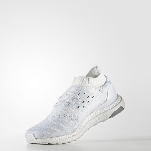 zapatillas adidas 2018 blancas