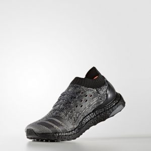 Adidas Zapatillas Negras Boost Ultra Entrenar Deportivas Para hQtdosCxrB