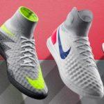 Nike Football X  – Colección Botines futbol 5 Heritage Pack 2017
