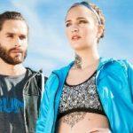 Aptitud – Ropa deportiva Hombre Y Mujer Primavera verano 2016
