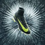 Nike – Botines Mercurial CR7 Chapter 3: Discovery 2017