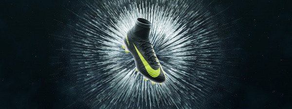 nike botines mercurial cr7 chapter 3 discovery 2017