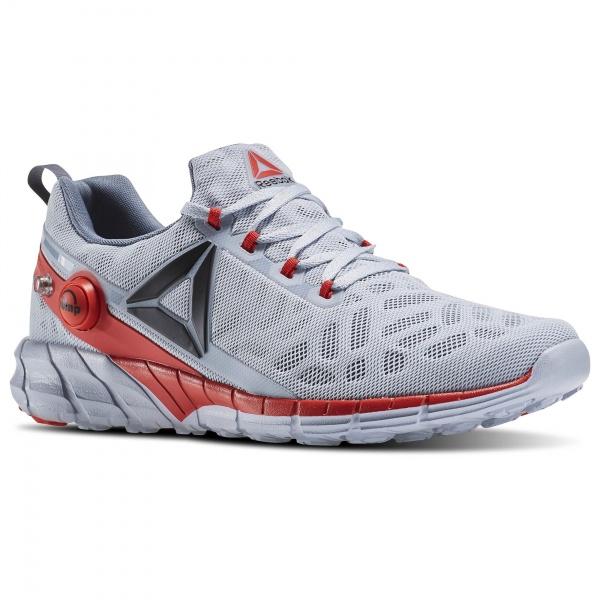 reebok zapatillas deportivas para correr zpump fusion 2 5 2017