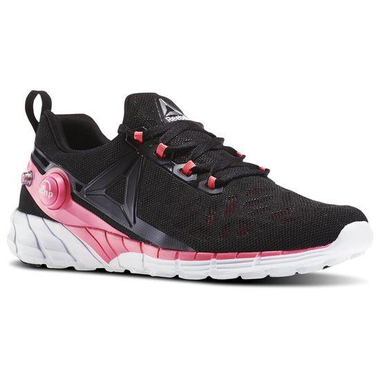 reebok zapatillas para correr mujer zpump fusion 2 5 2017