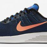 Nike – Zapatillas Deportivas para Correr LunarGlide 8 2017
