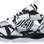 Reebok – Zapatillas Deportivas Mujer Classic Furylite 2017