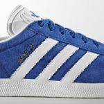 Adidas – Zapatillas Urbanas Originals Gazelle 2017