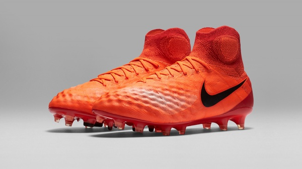 Nike Radiation Flare Pack – Magista 2017