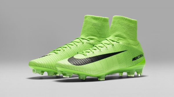 Nike Radiation Flare Pack – Mercurial 2017