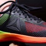 Reebok – Zapatillas Deportivas de CrossFit Nano 7