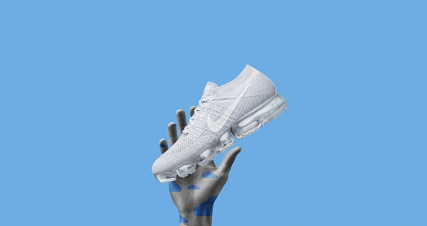 Nike - Zapatillas Deportivas air vapor max 2017-2018
