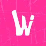 Winkel logo