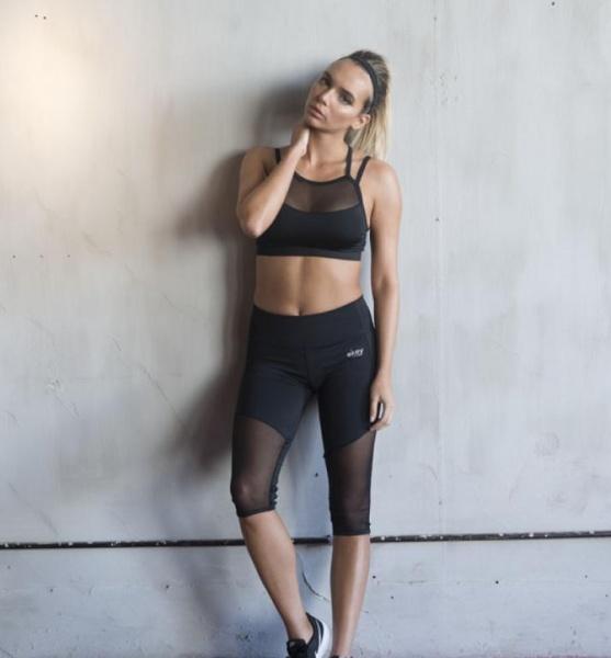 Okey - Conjunto deportivo Mujer Verano 2018