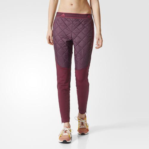Adidas - Pantalon acolchado Deportivo Mujer Invierno 2018