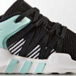 Adidas – Zapatillas deportivas para mujer Invierno 2018