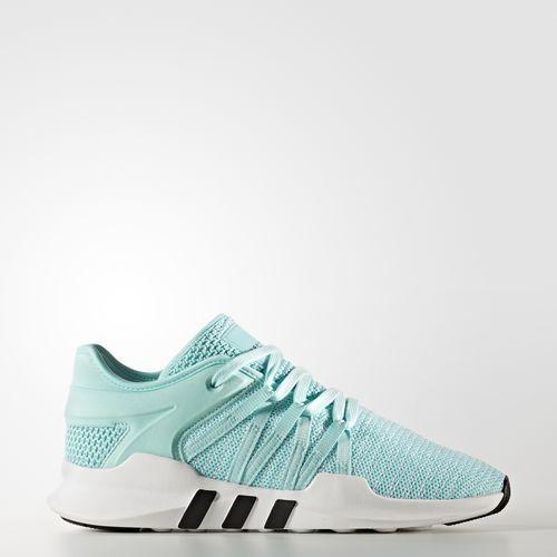 zapatillas adidas de moda 2018
