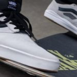 Vans – Zapatillas UltraRange Pro Hombre Mujer 2018