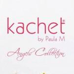 Kachet logo