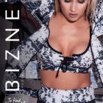 Catalogo Ropa Deportiva BIZNET Mujer 2019