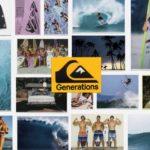 Quiksilver – Catalogo Ropa Surf Hombre Verano 2019