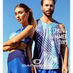 Catalogo Ropa Deportiva Danseur Primavera Verano 2019