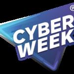 Cyber Monday 2018 Argentina – Ropa Deportiva – ofertas y promociones