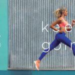 Brigitte – Ropa Deportiva Mujer Primavera Verano 2020
