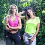 LadyFit – Colección Ropa Deportiva Mujer Primavera Verano 2020