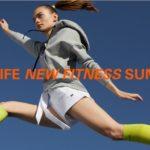Class Life – Colección Ropa Deportiva Mujer Primavera Verano 2020